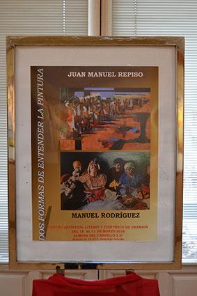 jose-manuel-repiso-y-manuel-rodriguez-3