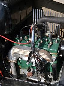 juan-espadafor-3-motor