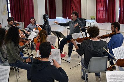 orquesta filarmonia3