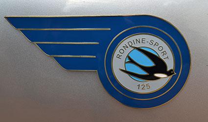 tomas-gomez-y-rondine-3-logo
