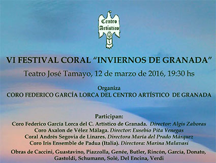 vifestival-coral-2