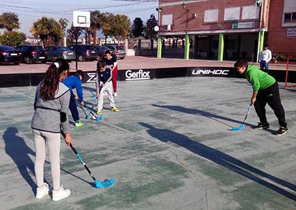 Unihockey-1iec