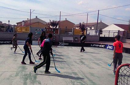 Unihockey-6iec