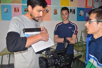 alumnos premiados huetor3