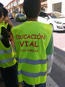 educacion vial3