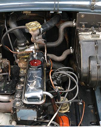 manuel-aguayo-y-su-gordini-de-1962-motor