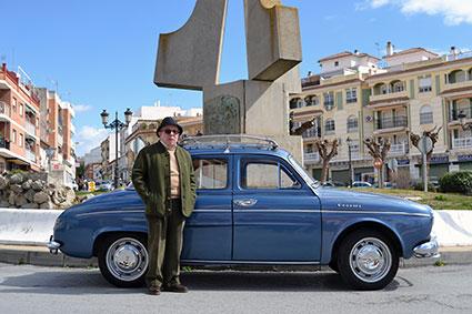 manuel-aguayo-y-su-gordini-de-1962