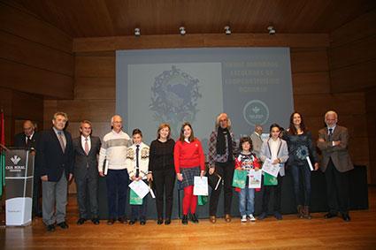 premios-rural-GRUPO-2