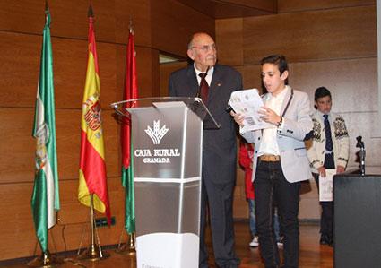 premios-rural-ISMAEL-FERNANDEZ-1B