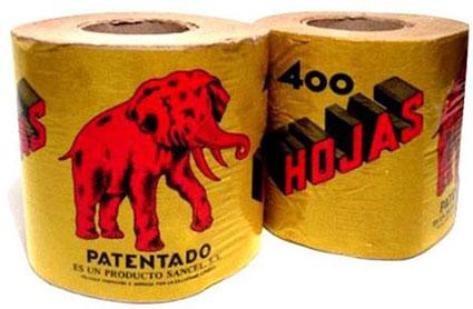 rollo-papel-higienico-1