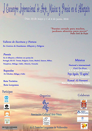 cartel-festival-albaicin