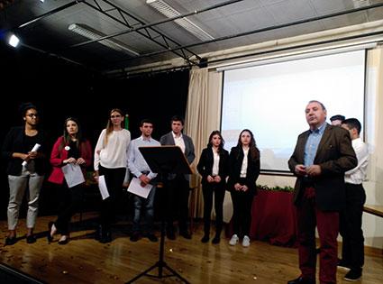 debate-ies-alhambra1