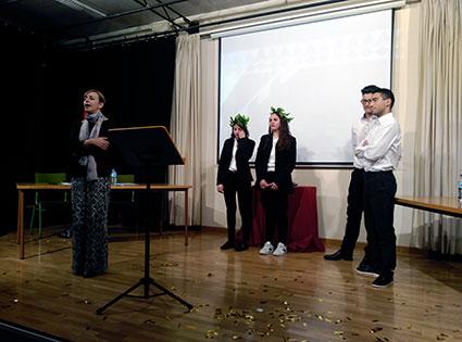 debate-ies-alhambra2