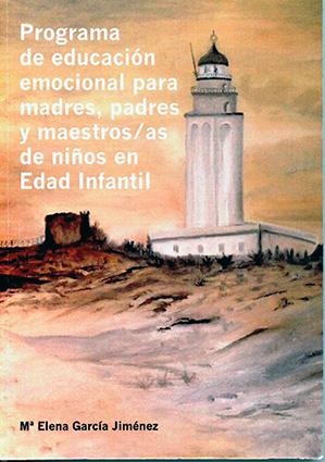 elena-garcia-portada-programa-educacion-emocional
