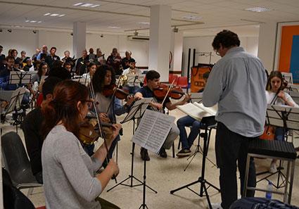 ensayo-encuentro-sinfonico-coral-1
