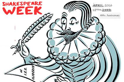 ies-iliberis-shakespeare-18