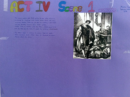 ies-iliberis-shakespeare-9