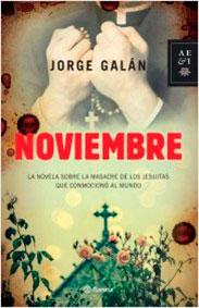 jorge-galan portada noviembre
