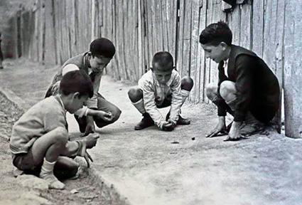 jugando-bolas