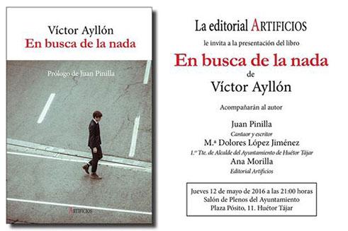victor-ayllon-3-invitacion
