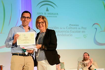 JMG 2114-premios-paz