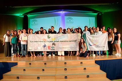 JMG 2191-premios-paz