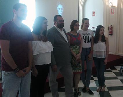 ies-albaicin-universo-lorquiano-2