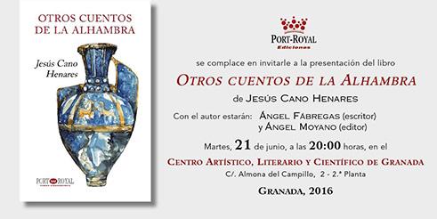 jesus-cano-4