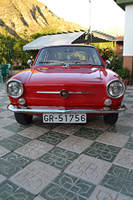 pepe-garcia-850-coupe-3-frontal