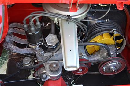 pepe-garcia-850-coupe-4-motor