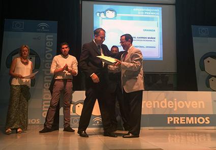 premio-alumno-ave-maria-2