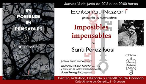 santiago-perez-isasi3