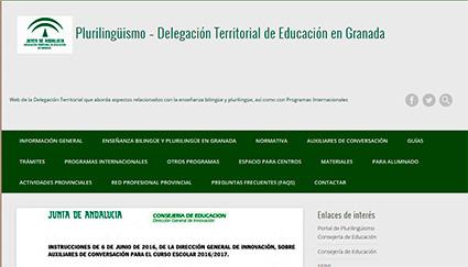 web-plurilinguismo