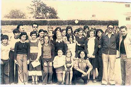 INSTITUTO-1973-74-iec