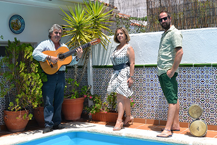 Mi-flamenco-tu-lirica-2
