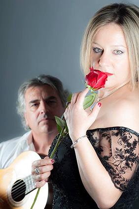Mi-flamenco-tu-lirica-5
