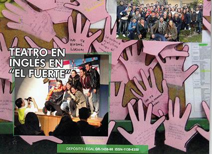 Portada-revista-escolar-El-Fuerte-n3-2015-2016-2