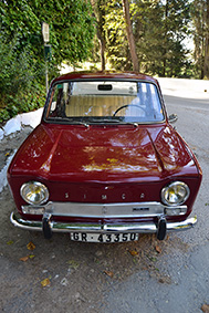 francisco-mercado-y-simca-mil-barreiros-3-frontal