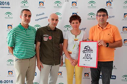 ganador-logo-ies-alhama-profes-y-concejala