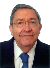 ies p alarcon ALFREDO-RUIZ-MARTINEZ