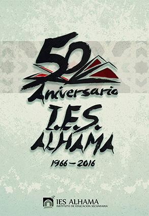 logo-50-aniversario-ies-alhama