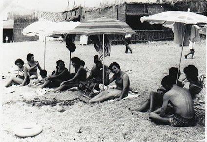 playa-salobrena-1