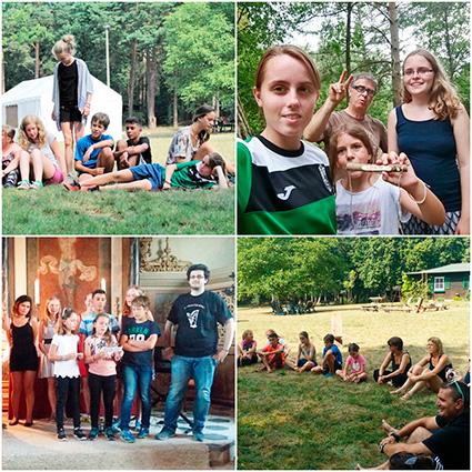Summer-Camp-Maria-Montessori-a2
