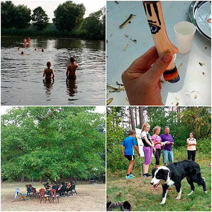 Summer-Camp-Maria-Montessori-a3