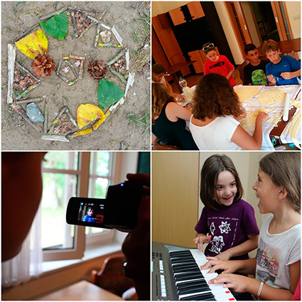 Summer-Camp-Maria-Montessori-a4