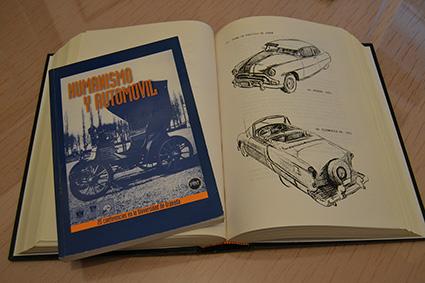 juan-garcia-pedraza-miniaturas-coches-5-tesis-doctoral-y-libro