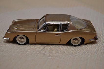 juan-garcia-pedraza-miniaturas-coches-6-Studebaker-Avant