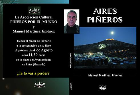 manue-martinez-jimenez-2-portada