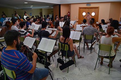 orquesta-filarmonia-ensayo-III-encuentro-nacional-2