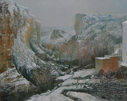 ulises-sagredo-6